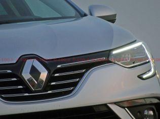 Renault-Megane-GT-Bose-dCi-130-test-prova-opinioni_0-100_10
