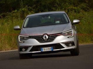 Renault-Megane-GT-Bose-dCi-130-test-prova-opinioni_0-100_16