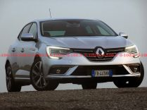 Renault-Megane-GT-Bose-dCi-130-test-prova-opinioni_0-100_2