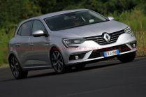 Renault-Megane-GT-Bose-dCi-130-test-prova-opinioni_0-100_20