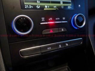 Renault-Megane-GT-Bose-dCi-130-test-prova-opinioni_0-100_39