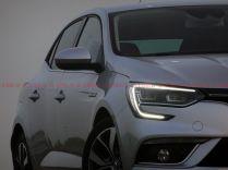 Renault-Megane-GT-Bose-dCi-130-test-prova-opinioni_0-100_7