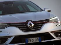 Renault-Megane-GT-Bose-dCi-130-test-prova-opinioni_0-100_8