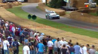 goodwood-festival-of-speed-2017-lemans-group-c-sport_0-100_19