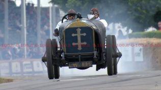 goodwood-festival-of-speed-2017-vintage_0-100_2
