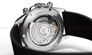 Bell & Ross BR V2-94 Garde-Côtes cronografo_0-1003