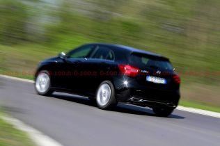 mercedes_a180_sport_test-drive-prova-impressioni_0-100_10