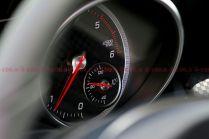 mercedes_a180_sport_test-drive-prova-impressioni_0-100_36