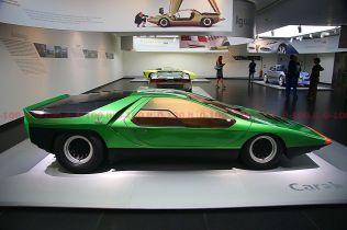 alfa-romeo-museo-museum-33-stradale-50-anni-years-carabo_4