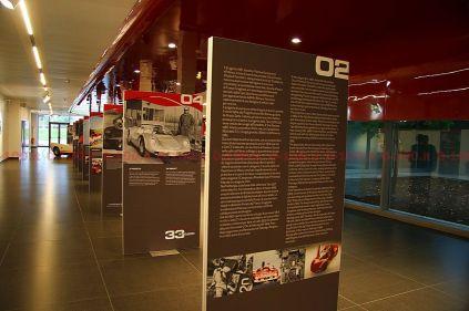 alfa-romeo-museo-museum-33-stradale-50-anni-years_1