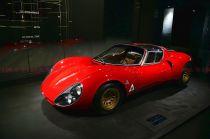 alfa-romeo-museo-museum-33-stradale-50-anni-years_17