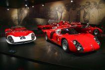 alfa-romeo-museo-museum-33-stradale-50-anni-years_31