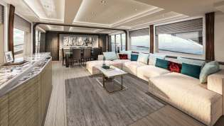 Cannes Yachting Festival 2017_ Monte Carlo Yachts MCY 96_prezzo_price_0-1003