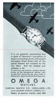 Omega Ad from 1945_0-100