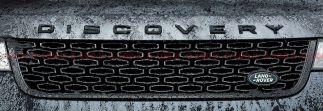 land-rover-discovery-svx-v8-2018-iaa-2017_24