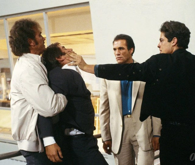 Focus Of The Week Licence To Kill