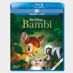 Bambi-BD_2