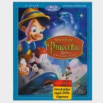 Pinocchio-bluray_2