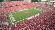 Carter-Finley_Stadium-562x309