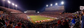 Carter-Finley_Stadium_panorama