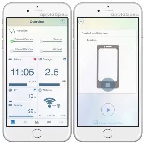 iphone-doctor