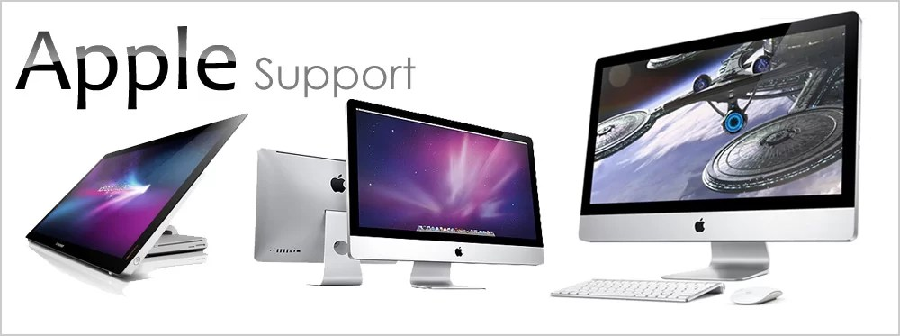 apple-support-pcdokteraanhuis