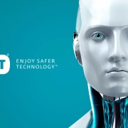 Eset Multidevice Security, Eset Multidevice Security