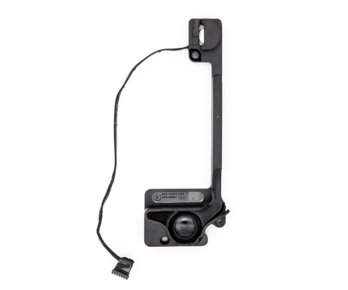Speaker Right For Macbook Pro Retina 13 Inch A