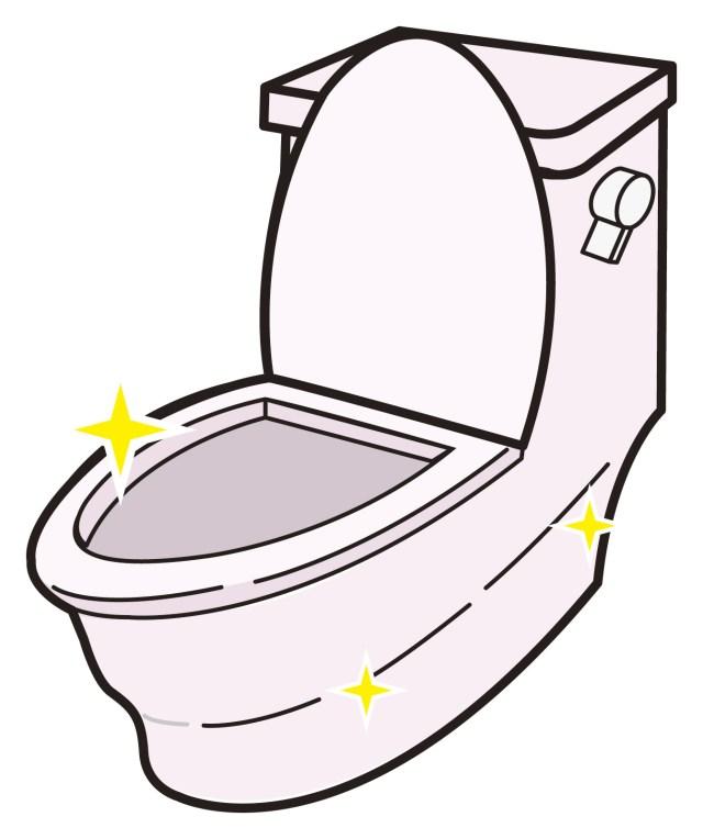 トイレの水漏れの基礎知識と大阪で早期解決するためにやるべきことを公開