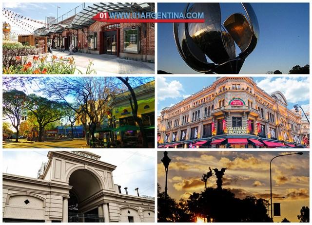 Visit Buenos Aires