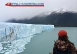 patagonia-calafate-04