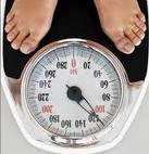 أفكار و معلومات لزيادة الوزن
