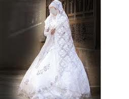 كل ما تحتاج اليه العروس