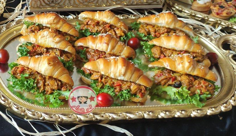 شهيوات رمضانية مغربية سهلة التحضير