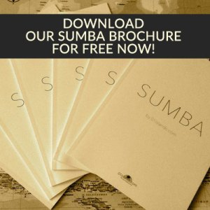 sumba-real-estate-brochure