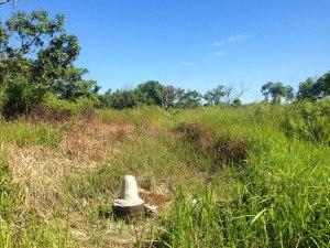 land-tambolaka-sumba-real-estate-5