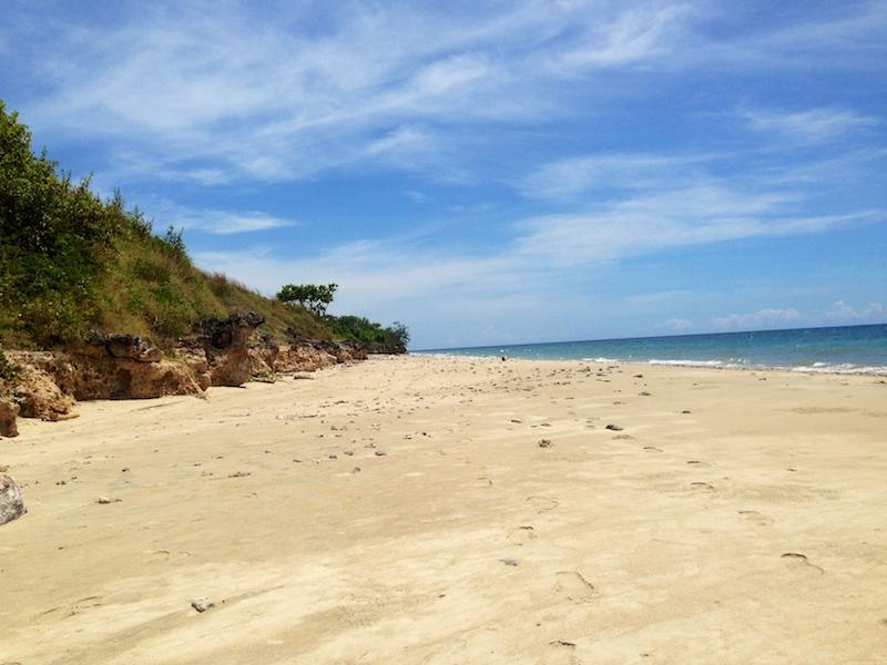 sumba-beach-memboro-for-sale