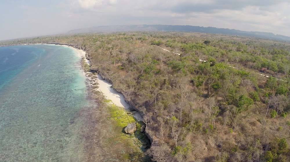 sumba-tambolaka-beach-property-land-real-estate