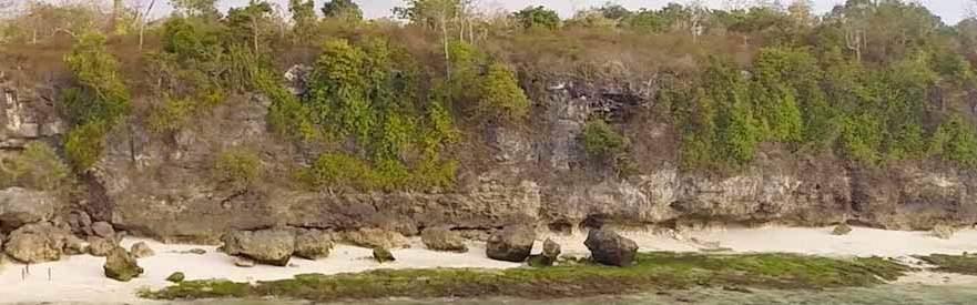 sumba-bukambero-land