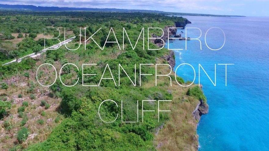 SUMBA-BUKAMBERO-OCEANFRONT-CLIFF