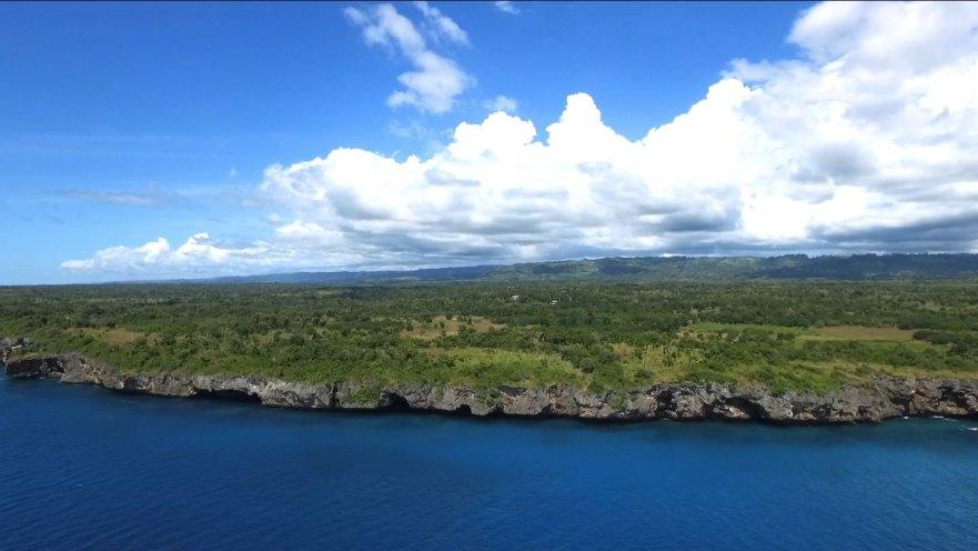 Sumba land for sale in Bukambero
