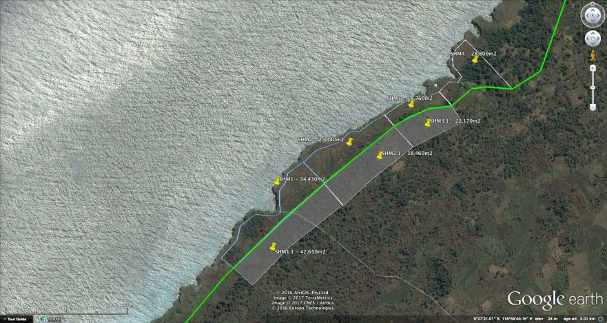 SUMBA-LAND-HAMELI-ATE-MAP