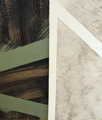 Pitture con effetto decorativo per interni: Leroy Merlin Archivi 02a