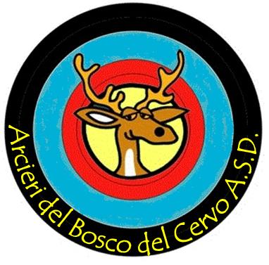 Arcieri del Bosco del Cervo A.S.D.