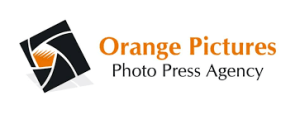 https://orangepictures.nl/index2.html