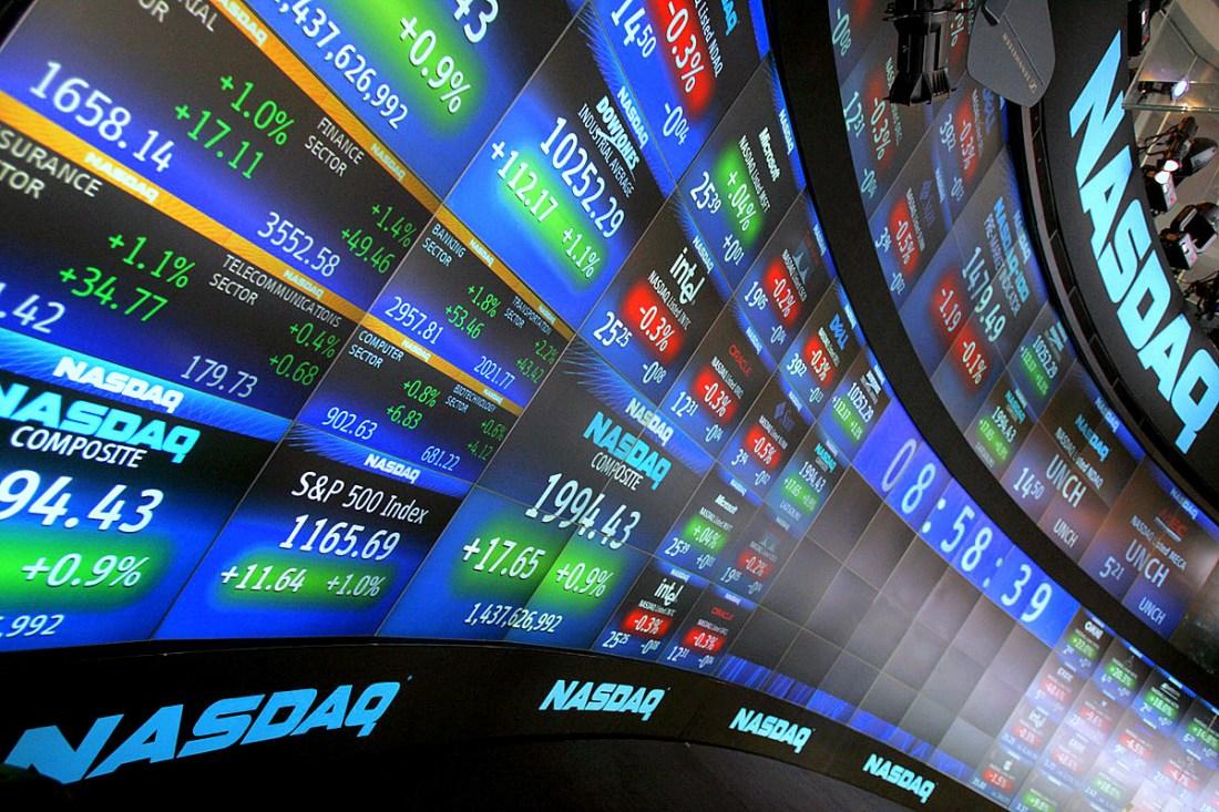 Resultado de imagen de EConomía mundial Imágenes