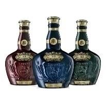 威士忌收購 - 最新價格行情::皇家禮炮 老酒收購 價格