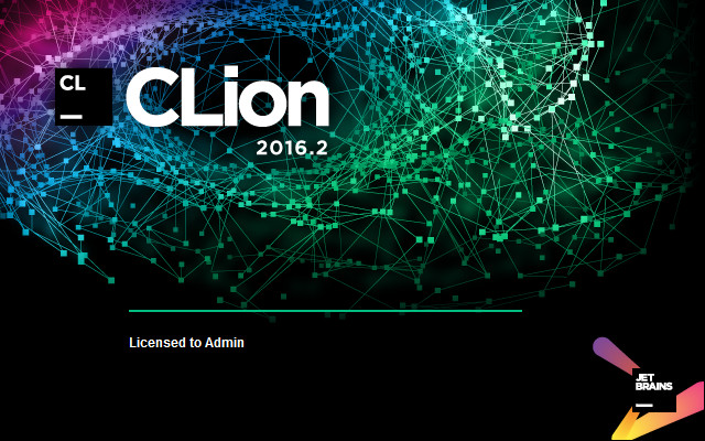 JetBrains CLion 2016.3.0