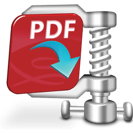 PDF Compress Expert 3.0.0 Mac OS X