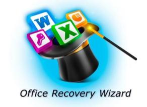 Office Recovery Wizard 2.1.1.5